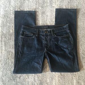 Joe's Jeans Classic Fit Jeans -  36x34
